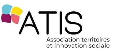L'orée, incubée par ATIS – mars 2020